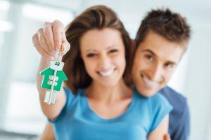 Comprar casa usada o estrenar vivienda: ¡resuelve el dilema!