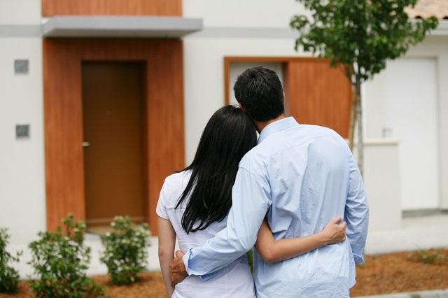 Consejos para encontrar la casa perfecta para ti