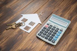 Cuáles son los gastos al comprar una vivienda