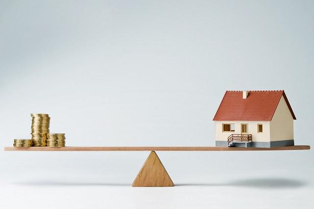 La importancia de comparar antes de comprar una casa - Antes de comprar una casa ...