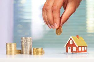 Cómo planear tu presupuesto para comprar una casa