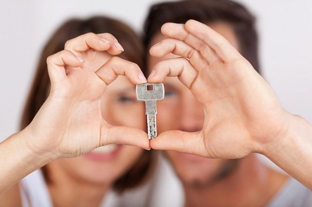 consideraciones que tomar en cuenta para comprar una casa