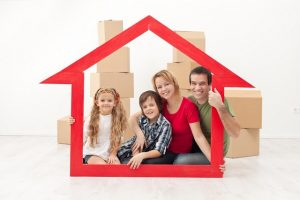Tipos de créditos hipotecarios: ¿Infonavit o bancario?