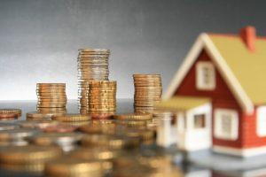 Cuál es el mejor momento para invertir en bienes raíces