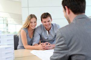 Qué tomar en cuenta en una solicitud de crédito hipotecario