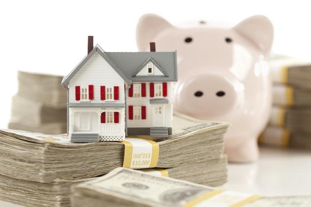 7 preguntas clave para invertir en bienes raíces