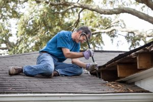 Comprar una casa nueva o remodelar, ¿qué es mejor?