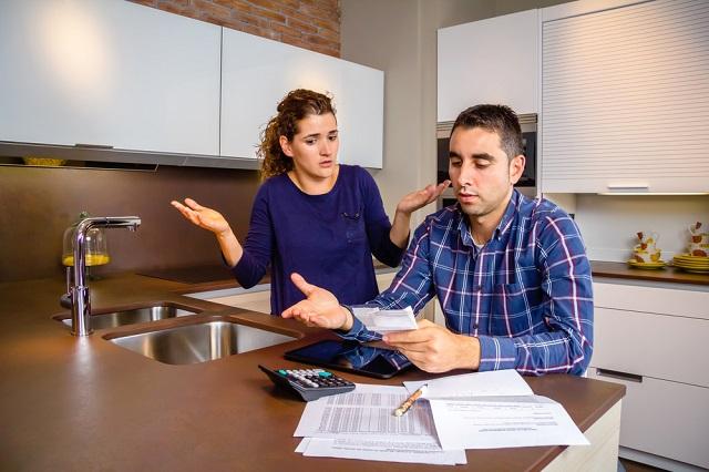 Los problemas hipotecarios más comunes y cómo resolverlos