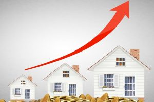5 facotres que incrementan la plusvalía de una casa
