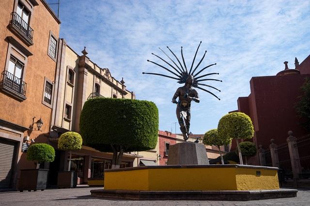 Las ventajas de vivir en Querétaro