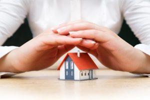 los mitos y verdades sobre comprar una casa