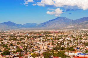 ¿Por qué me conviene comprar casa en Saltillo, Coahuila?