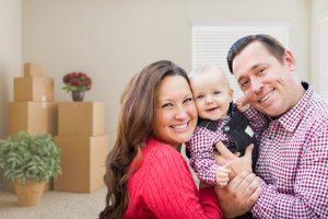 Construyendo una familia en Monterrey como empezar