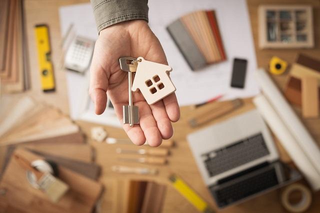 Documentos básicos y requisitos para comprar un inmueble