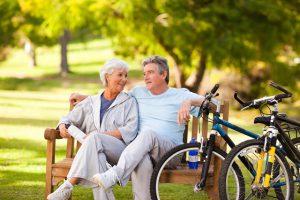 Opciones de crédito para pensionados y jubilados