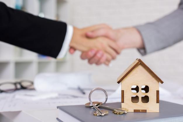 Opciones para comprar casa