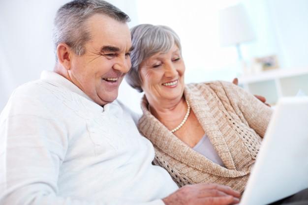 65 años y crédito Infonavit