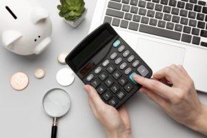 5 estrategias de ahorro para comprar casa