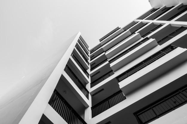 Mercado inmobiliario durante pandemia del COVID-19