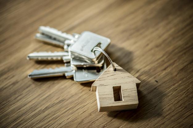 Tips para comprar una casa