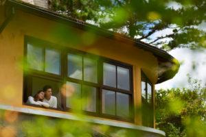 Beneficios de tener casa propia