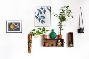 Lo que debes saber si deseas redecorar tu hogar