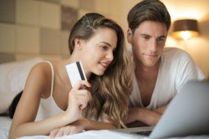 Tips para comprar una casa online en pandemia