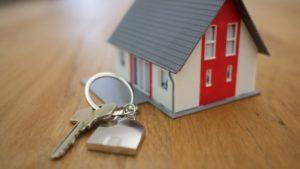 Pasos para comprar la vivienda ideal