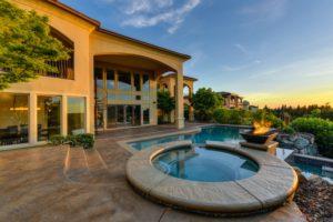El paso a paso para comprar una vivienda