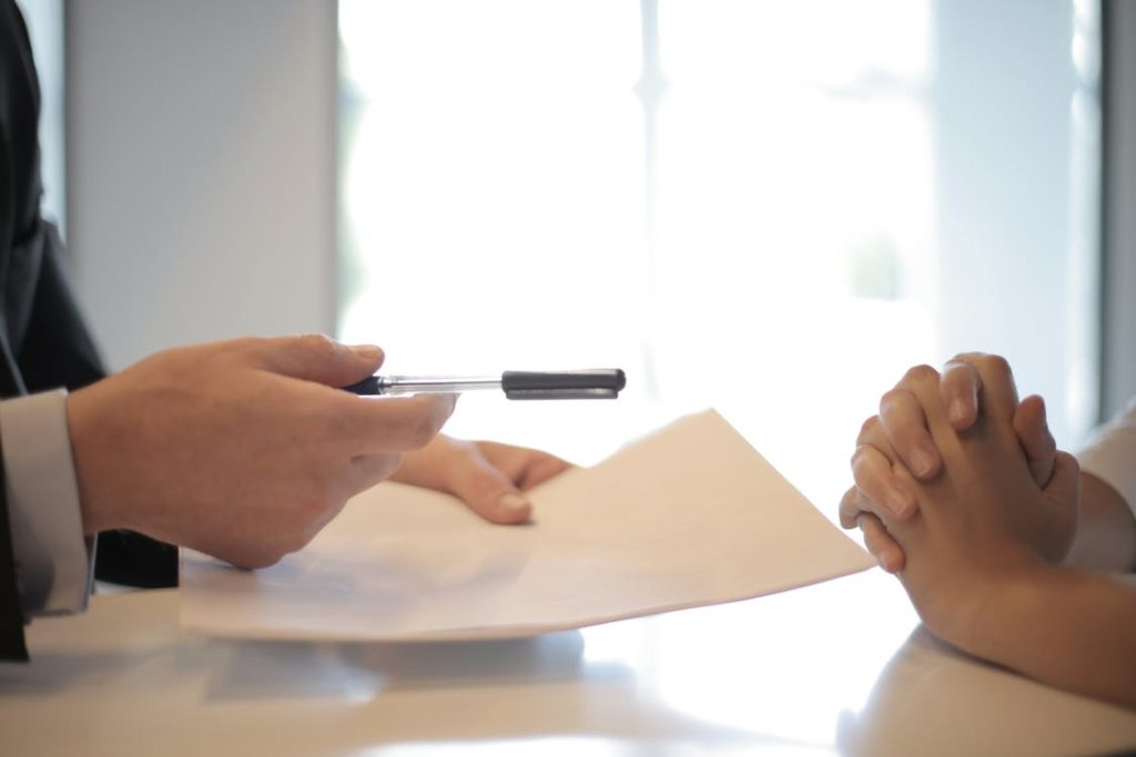 Crédito hipotecario méxico