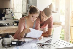 cómo solicitar créditos infonavit