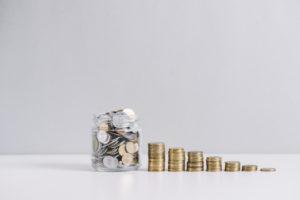 cómo pedir un crédito infonavit