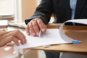 Solicitar un crédito para pensionados del Fovissste