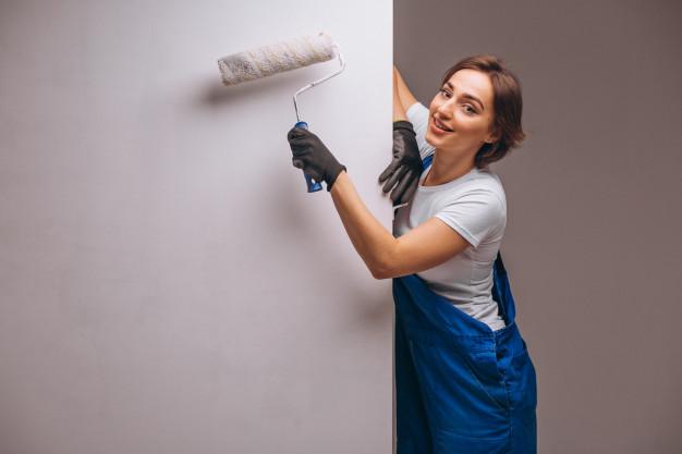 mantenimiento preventivo en el hogar