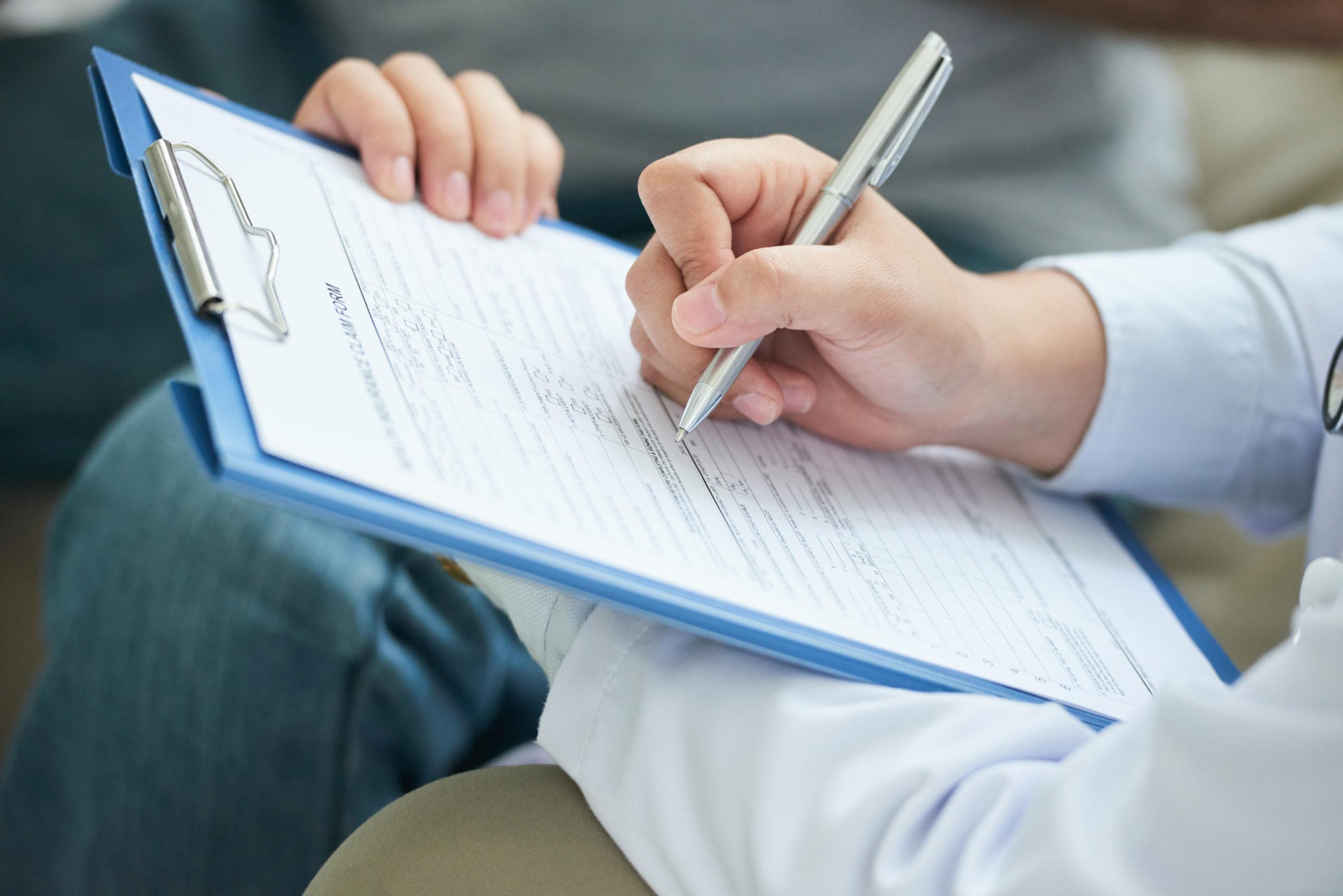 cómo obtener un crédito hipotecario con beneficios