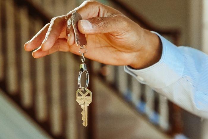 Saber cómo comprar mi primera casa