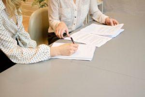 consejos crédito infonavit vs crédito bancario