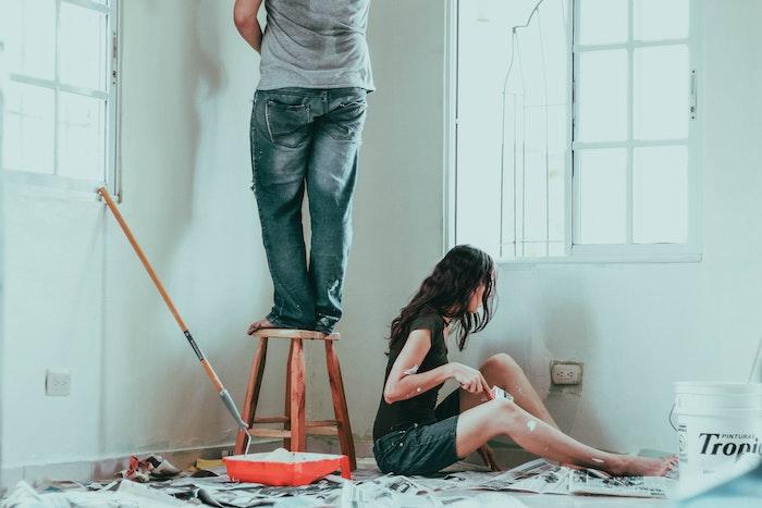 Crédito y casa hipotecaria cómo obtenerlo
