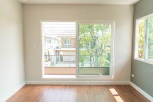 Con Cambiavit adquiere nueva casa sin necesidad de otro crédito