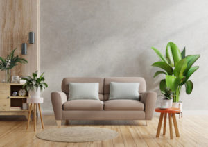 hacer-decoracion-para-casa-de-infonavit