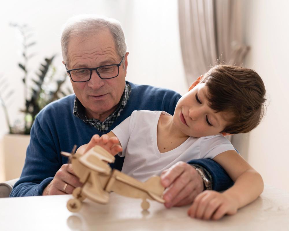 ventajas-credito-infonavit-total-familia