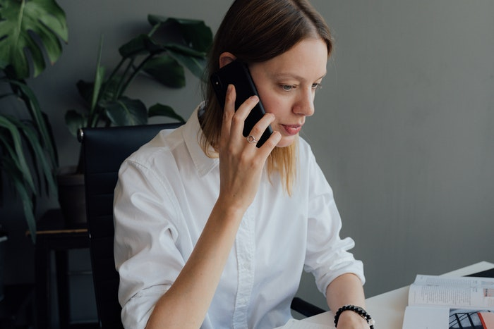 cómo-checar-mi-crédito-infonavit-llamadas