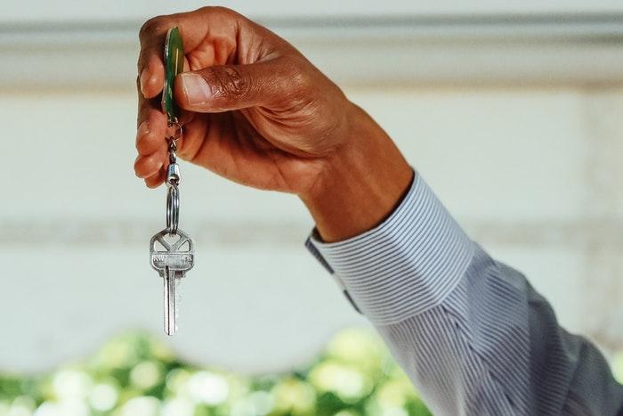 credito-infonavit-total-hipotecario-requisitos