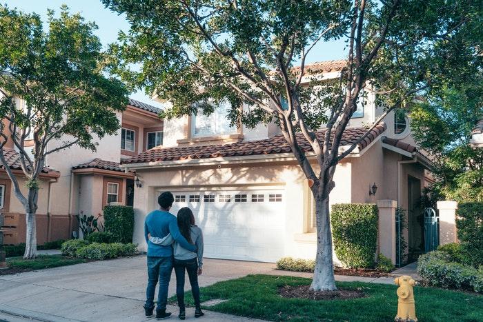 crédito-conyugal-para-comprar-vivienda