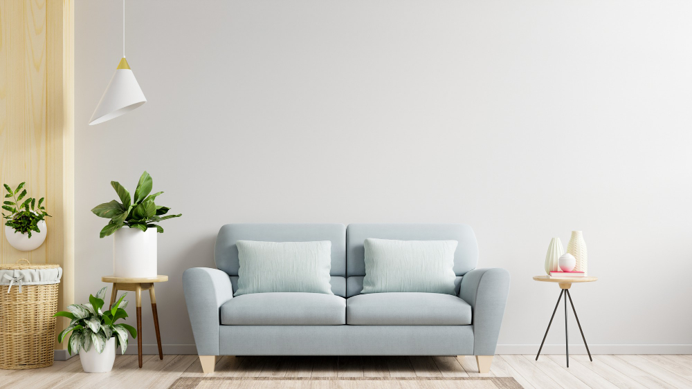interiorismo-decoracion-para-casa-de-infonavit