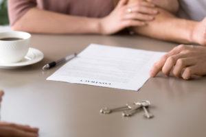 rentar o comprar casa inversion