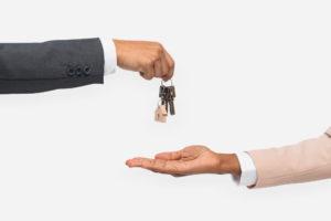 consejo rentar o comprar casa