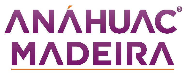 Anáhuac Madeira