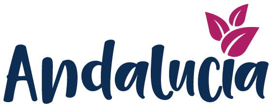 Fraccionamiento Andalucia