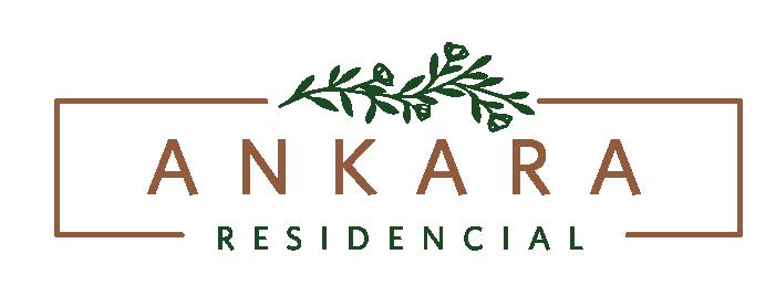 Ankara Querétaro